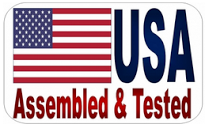 assembles-and-tested_sticker